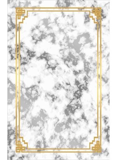 Soley 70x110 Çok Amaçlı Paspas - 19-0410-03 Renkli